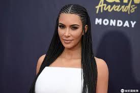 金·卡戴珊(Kim Kardashian)的前夫克里斯·汉弗莱斯(Kris Humphries)从NBA退役,反映了婚姻和粉丝的憎恨/今晚娱乐